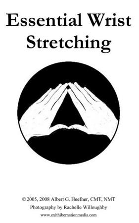 Essential Wrist Stretching