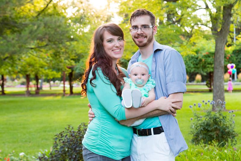 Emery-family-photos-2015-28.jpg