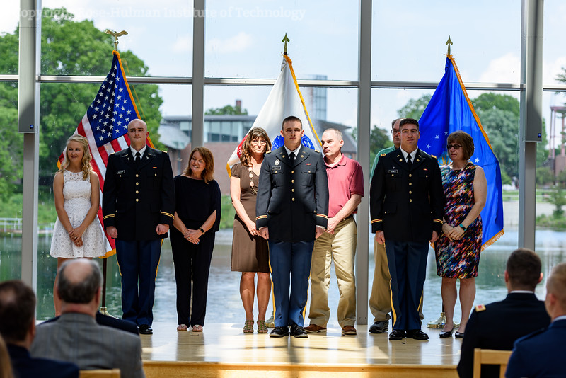 RHIT_ROTC_Commissioning_Commencement__2019-12641.jpg