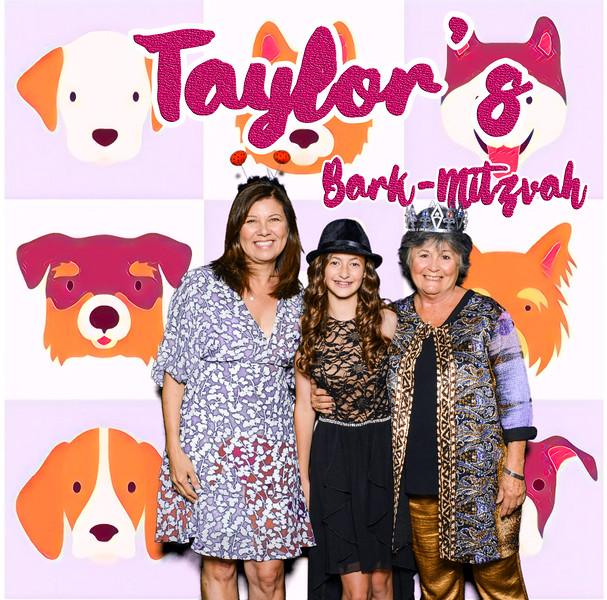 Taylors pawmitzvah-20728.jpg