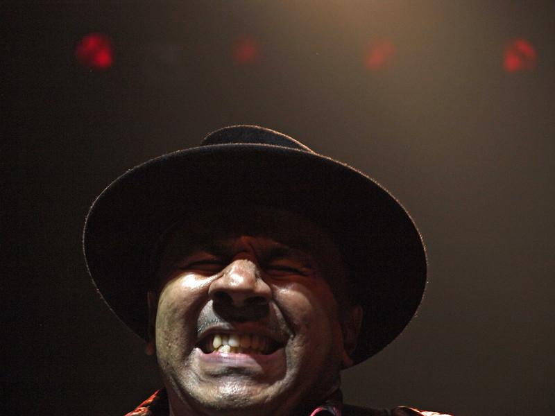 Ronnie Baker Brooks Hoogeveen 03-12-11 (9).jpg