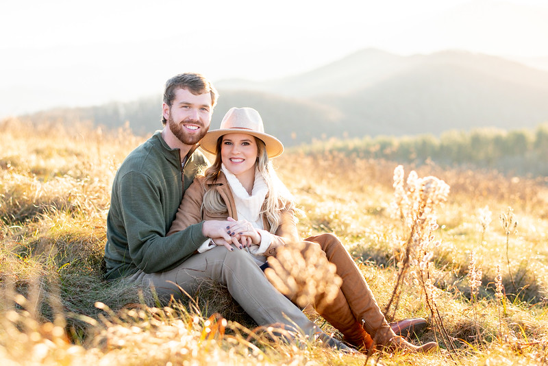 Mountain-Engagement-Pictures.jpg