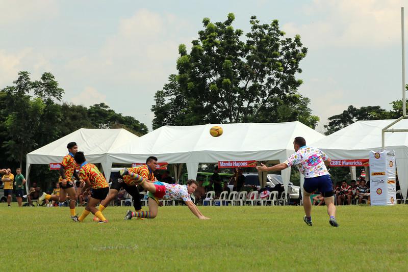 Rugby 130.jpg