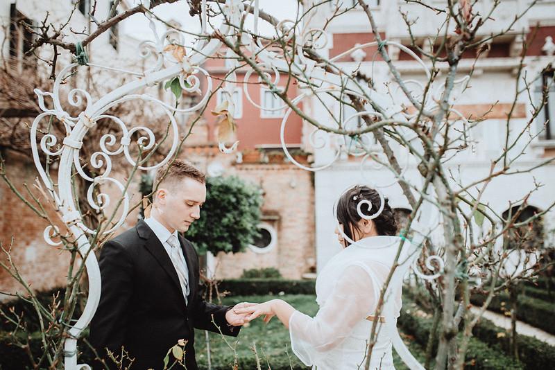 Tu-Nguyen-Destination-Wedding-Photographer-Vow-Renewal-Venice-Italy-Hochzeitsfotograf-Italien-Venedig-28.jpg