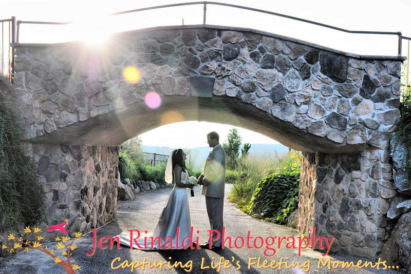 Angela & Chris   Wedding 7/15/10
