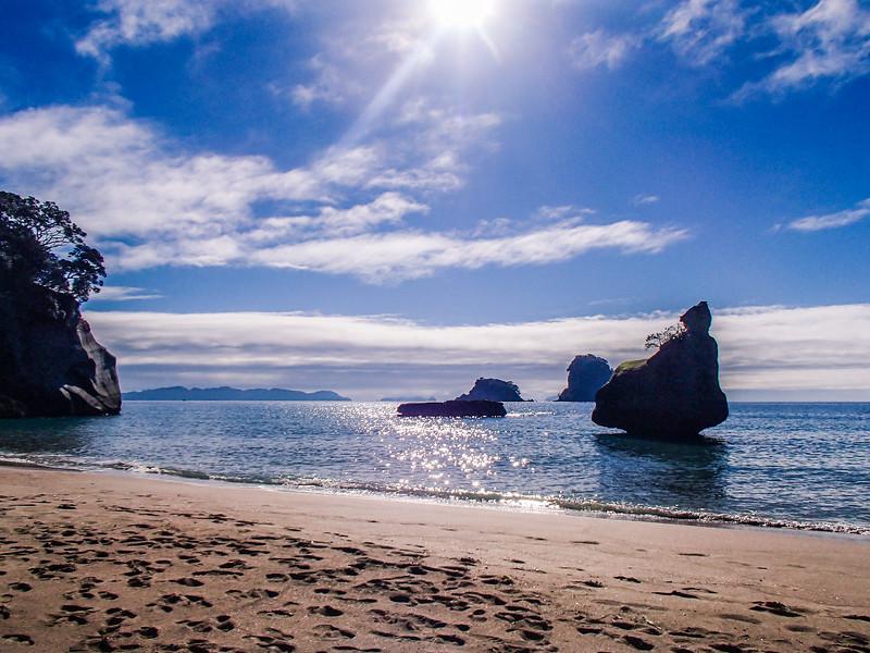 2014-08 New Zealand 0560