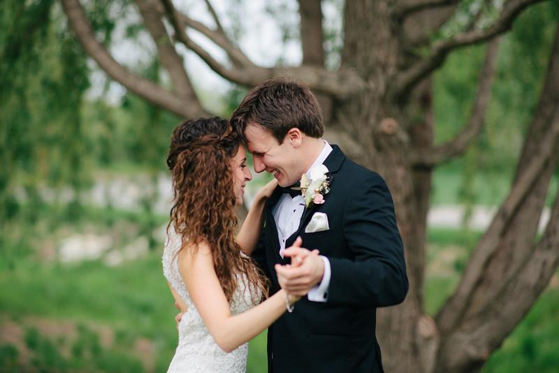 Le Cape Weddings_Jenifer + Aaron-273.jpg
