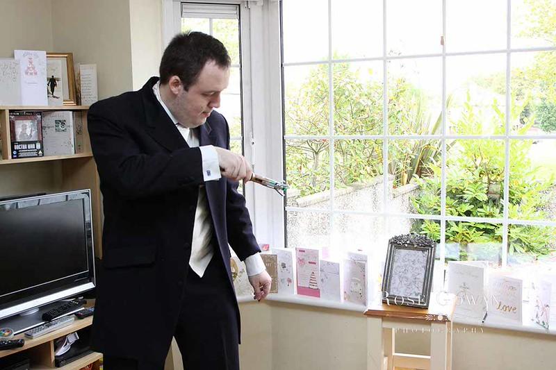 Wedding-Photography-West-Cork-Fernhill-House-Hotel-018-IMG_6828.jpg