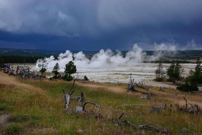 Yellowstone-410.jpg