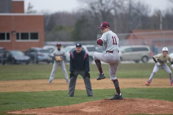 04-10-2018 Belzer Baseball