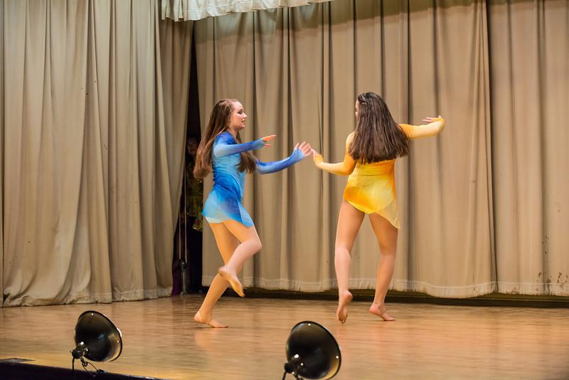 DanceRecital (653 of 1050).jpg