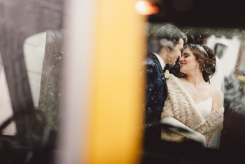 NYC Wedding photogrpahy Joseph 2018-006.JPG
