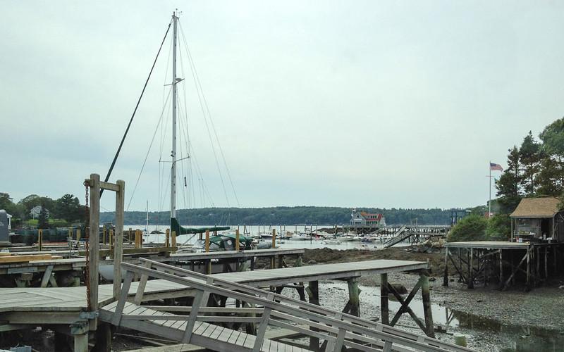 20130818-Maine_trip-8558.jpg