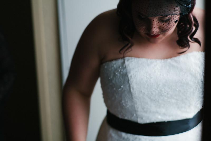 Le Cape Weddings_Natalie + Joe-116.jpg