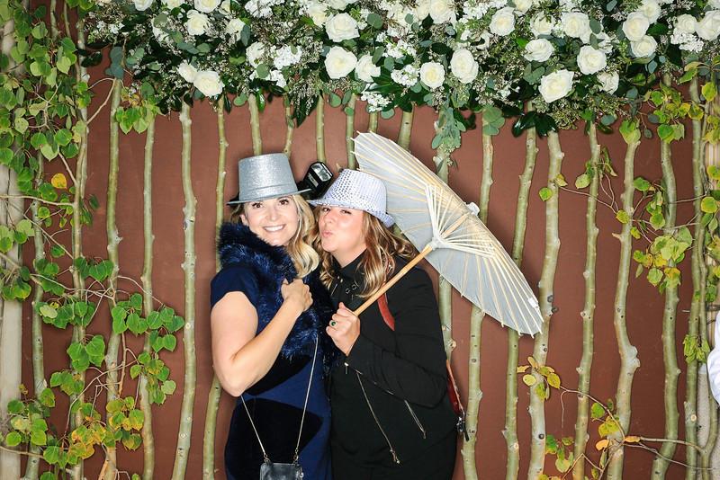 Jacqueline & Tony Get Married in Aspen-Aspen Photo Booth Rental-SocialLightPhoto.com-148.jpg