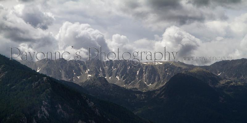Andorra 9485.jpg