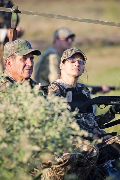 teal hunt (78 of 115).jpg