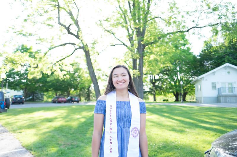 2019-05-16 A Graduation-148.jpg