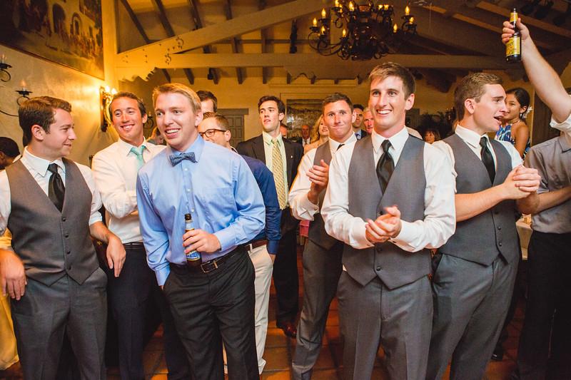 Wedding_1209.jpg
