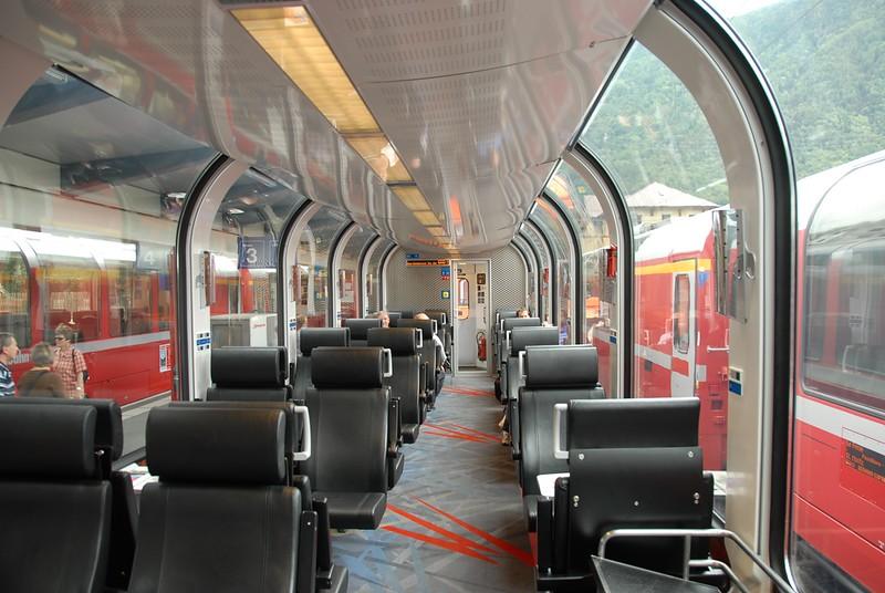 Bernina Express 172.jpg