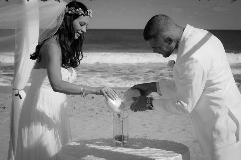 RHP VGAU 09252016 Wedding Images 36 (c) 2016 Robert Hamm.jpg