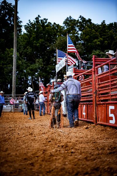 2021 Washington County Ag Expo & Fair