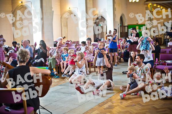 Bach to Baby 2017_Helen Cooper_Croydon_2017-06-19-51.jpg