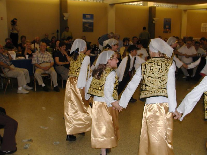 2003-08-31-Festival-Sunday_026.jpg