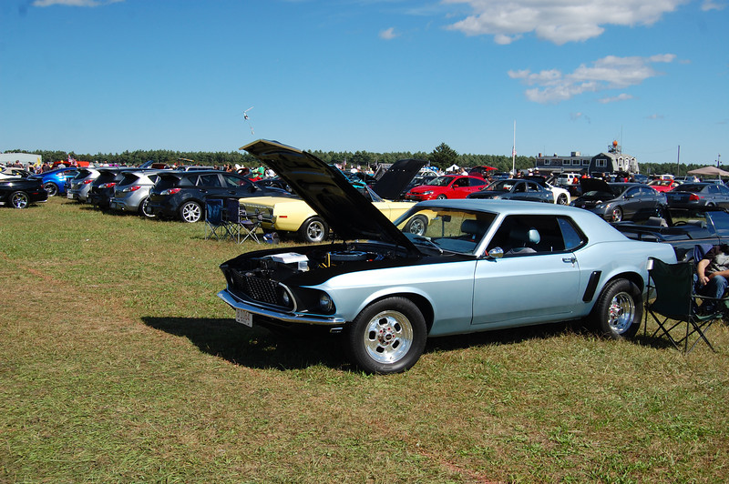 Cars and Copters 2012 046.JPG