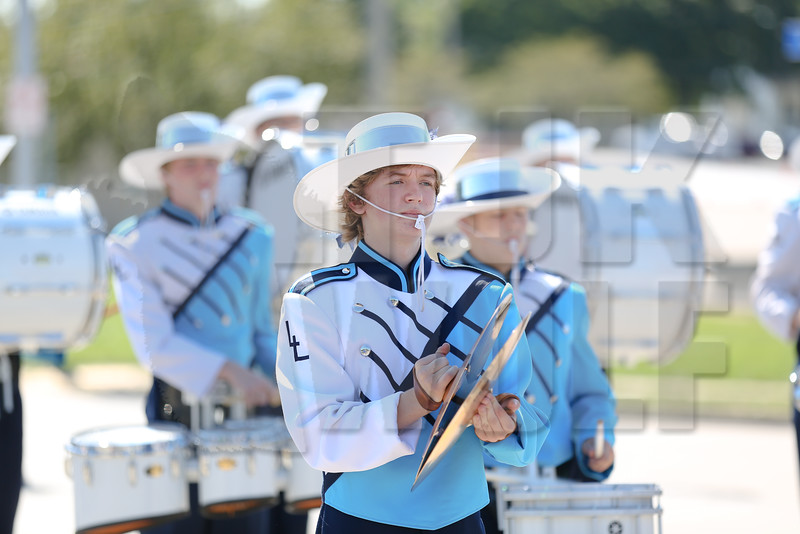 Marching Band-57.jpg