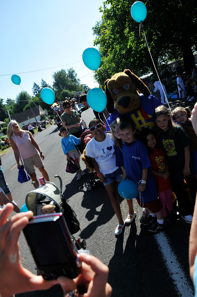 2011_newberg_oldfashioned_parade_KDP7595_073011.jpg