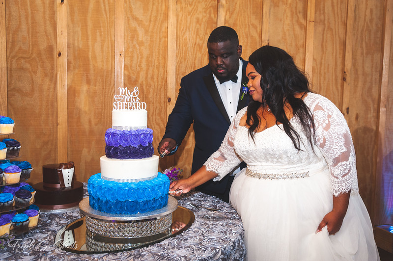 Shepard Wedding Photos-1048.JPG