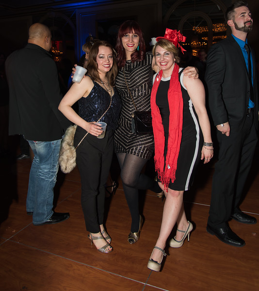 New Year's Eve Soiree at Hilton Chicago 2016 (138).jpg