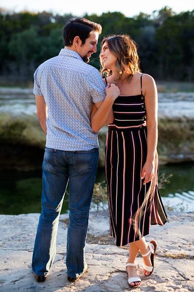 Engagement-0682.jpg