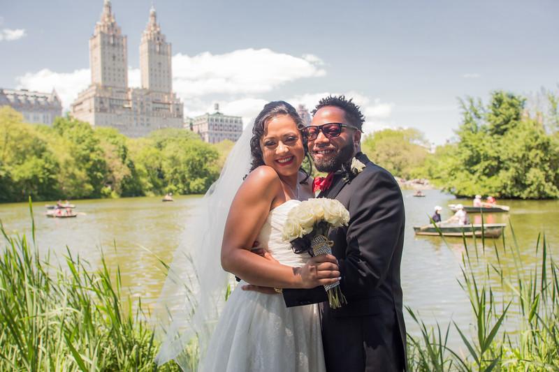 Aisha & Christopher Central Park Wedding-33.jpg
