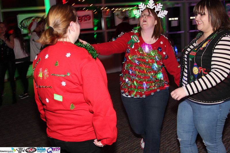 2014 Ugly Sweater-129.jpg