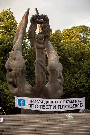 2020-08-13-Plovdiv