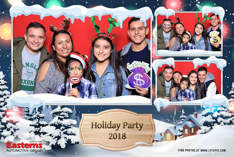 eastern-2018-holiday-party-sterling-virginia-photo-booth-220409.jpg
