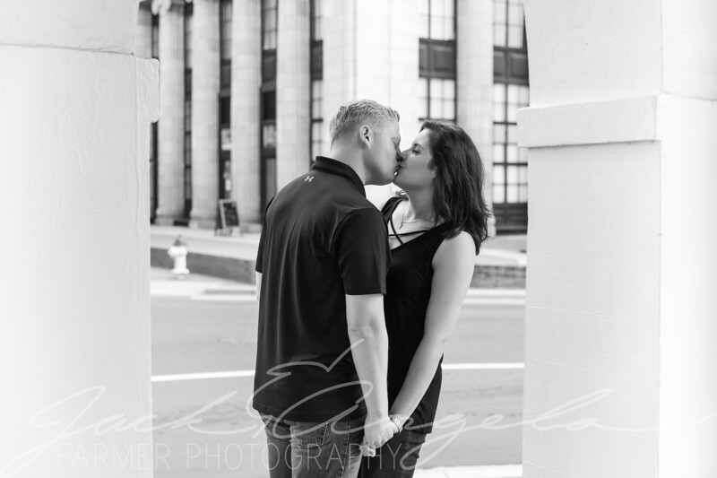 Jackie & Grayson Engagement May 2019-26.jpg