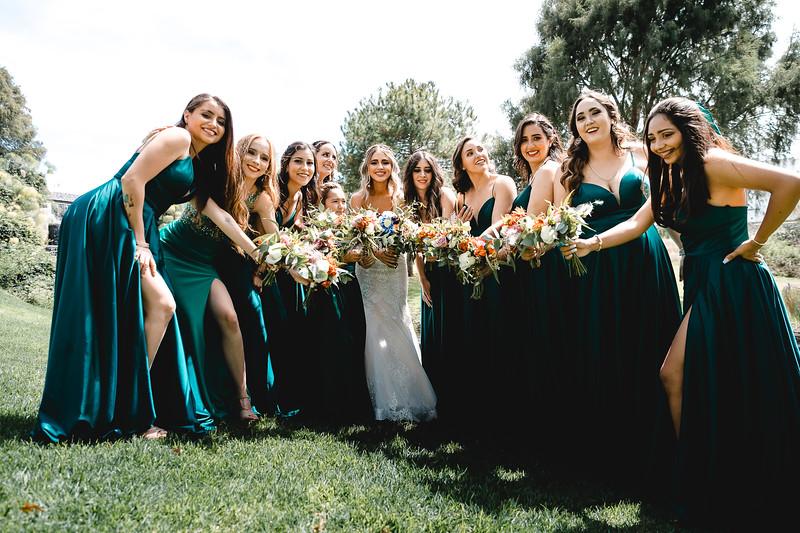 F&L (boda Norte 76 Juriquilla, Querétaro)-168.jpg