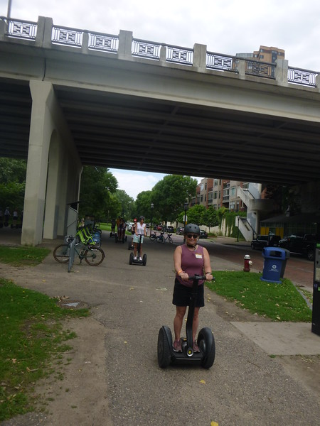 Minneapolis July 18 2019 (11:30) (Great River PRIVATE)