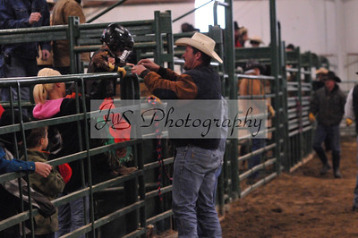 20101218 Rodeo