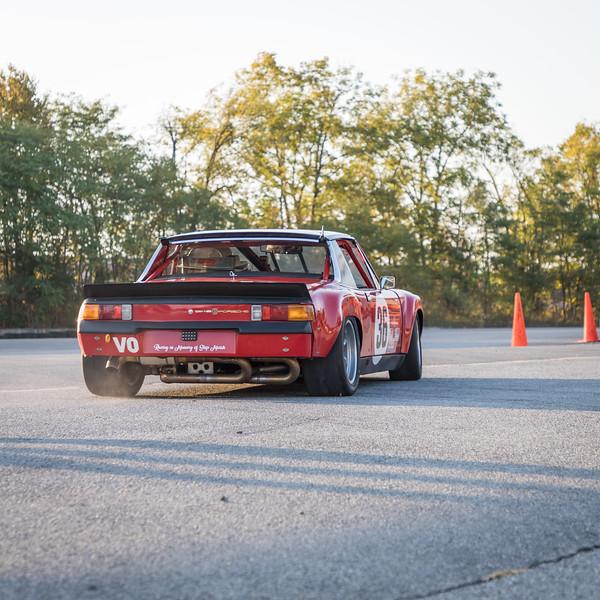 20190921_0092_PCA_Racing_Day1_Michael.jpg