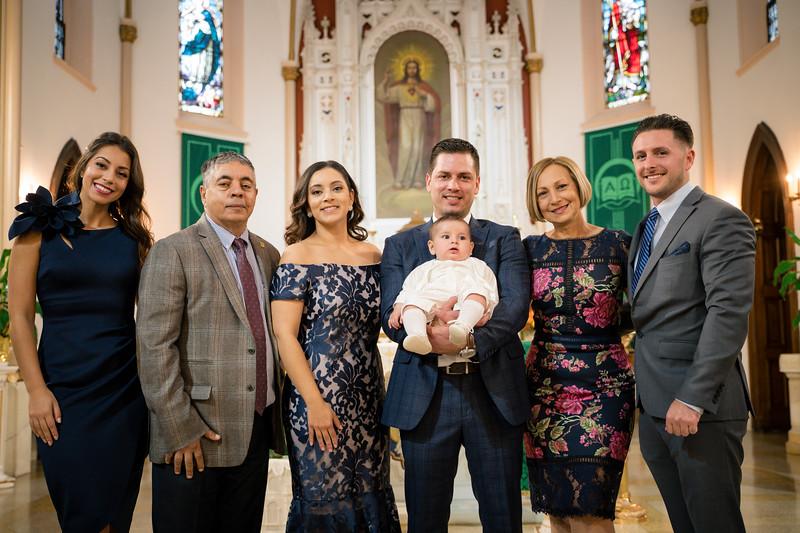 Vincents-christening (35 of 193).jpg