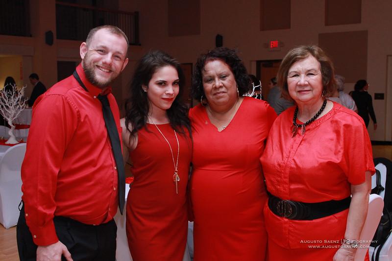 Latina Mentoring Academy X Aniversary-0236.jpg