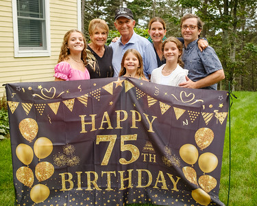 Bouchard Birthday