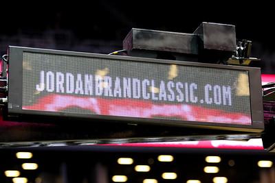 Jordan Brand Classic (4.14.17)