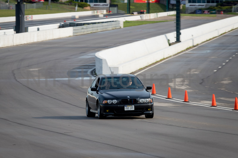 Flat Out Group 4-31.jpg