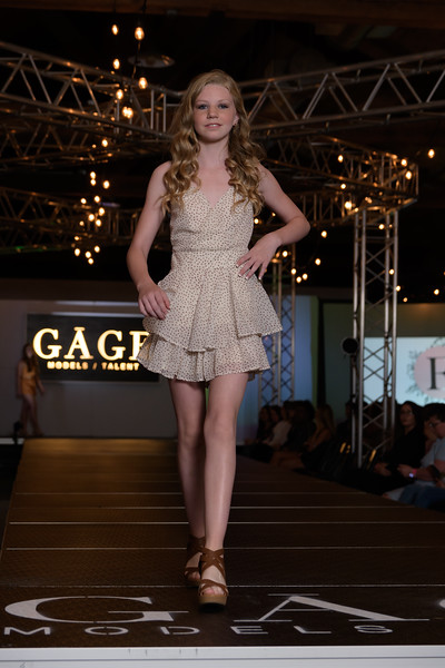 Knoxville Fashion Week Friday-484.jpg