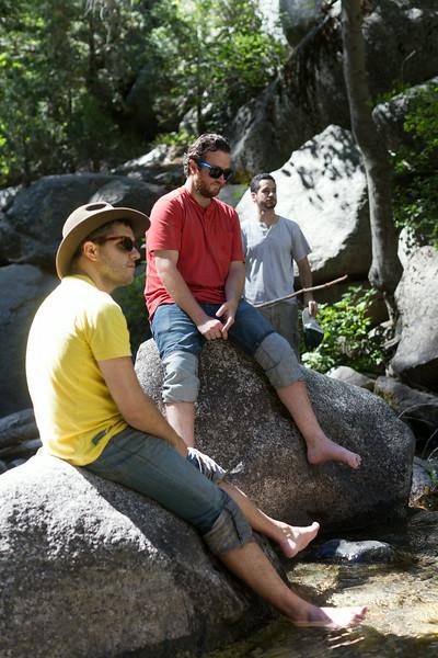 Sequoia_0451.jpg